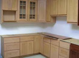 Cabinet Doors Only Verdera Tri Door Medicine Cabinet Hinges Medicine Cabinet Door