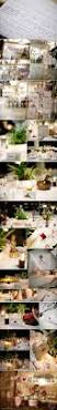 decoration table mariage theme voyage 17 best images about papèterie on pinterest voyage mariage and