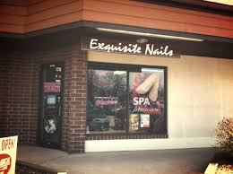 exquisite nails olmsted falls oh 44138 yp com