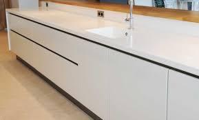 plan de travail cuisine resine design plan travail resine 11 roubaix plan travail quartz