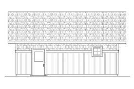 craftsman house plans 2 car garage 20 003 associated designs