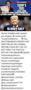 Panty Dropper Meme - 25 best memes about dropper dropper memes
