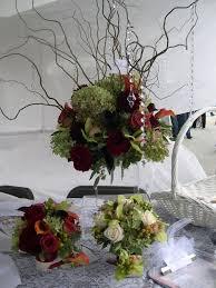 wedding flowers estimate wedding event flowers florist morristown nj flowers reiki