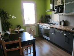 ma cuisine by aménagement et décoration de ma cuisine leboudoirdenina com