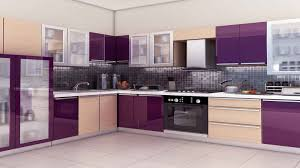 kitchen design hdb kitchen horrible kitchen remodel ideas ranch house fantastic