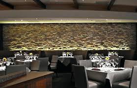 restaurant decor restaurant design ideas wall designs for restaurants stunning dining