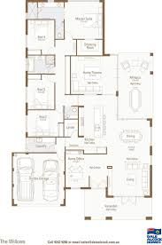 rialta rv floor plans 52 best f l o o r p l a n images on pinterest architecture