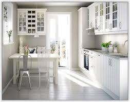 glass door kitchen wall cabinets home design ideas with doors