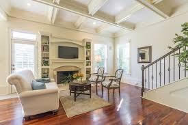 a grammy winner a home builder u0026 a real estate agent walk into a