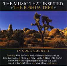 various in god s country cd at discogs