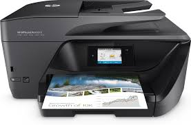 hpshop ie buy official ireland hp pcs printers tablets laptops ink