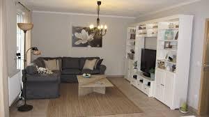 Wohnzimmer Ideen Landhaus Ikea Hemnes Wohnzimmer Ideen Home Design Ideas