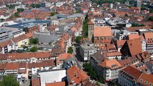 Rgt Bad Neustadt Hildesheim Wikiwand