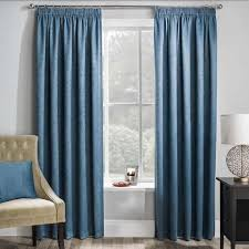 Duck Egg Blue Blackout Curtains Blackout Curtains Blackout Curtain Lining Dunelm