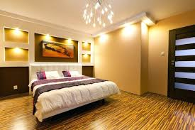 Master Bedroom Lights Master Bedroom Recessed Lighting Bedroom Master Bedroom Recessed