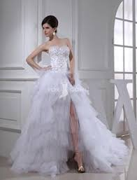 sell wedding dress uk 400 wedding dresses lace wedding dresses