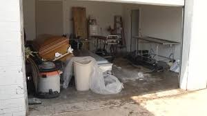 fort worth funeral homes nbc 5 goes inside fort worth funeral home where 8 decaying bodies