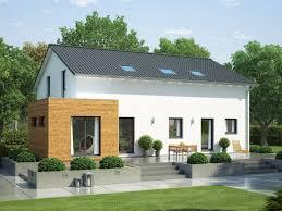 Bien Zenker Haus Haus Renovierung Mit Modernem Innenarchitektur Schönes Bien
