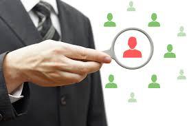 bangladeshi recruitment agency and hr payroll service provider company