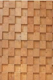 pine end grain 3d wall panels wood worktops butcher block