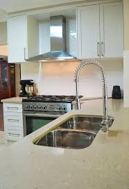 18 best caesarstone 6600 nougat images on pinterest kitchen