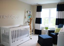 crib mattress walmart cribs 10 best ways to repurpose baby cribs awesome infant crib