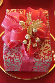 280 best 23 christmas wrapping color combinations images on