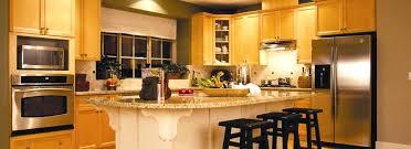 used kitchen cabinets san diego breathtaking used kitchen cabinets san diego discount ca cabinet