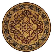 round entryway rugs rugs trend round area rugs accent rugs on