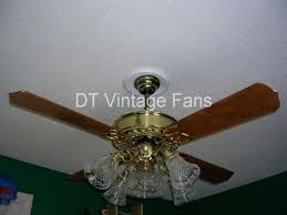 casablanca ceiling fans dealers best casa ceiling fans ceiling fan casablanca ceiling fans with