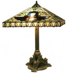 duffner kimberly lamps foter