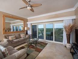 topsl the summit vacation rental vrbo 210349 3 br tops l beach manor miramar beach vacation rentals vrbo