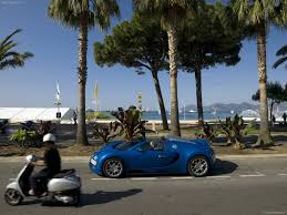 bugatti veyron grand sport photos photogallery with 72 pics