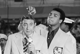 When Did Muhammad Ali Light The Olympic Torch Muhammad Ali U0027s Greatest Moments In Photos