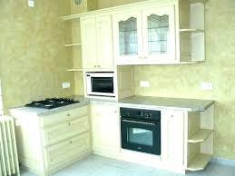 element de cuisine ikea pas cher aclacments de cuisine pas cher aclacment cuisine ikea aclacments de