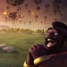 wallpaper coc keren for android 20 best clash of clans images on pinterest clash royale