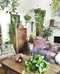 Best The Bohemian Garden Images On Pinterest Home - Home and garden design a room