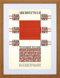28 frank lloyd wright prints isidore heller house art print