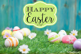 easter facts trivia uncategorized easter fun games and activities easy facts trivia