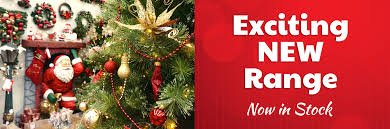 Christmas Decoration Storage Boxes Nz by Christmas Decorations Christmas Trees And Christmas Lights The