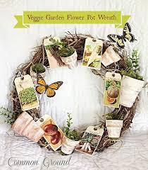 24 best victory garden tree on the homefront images on