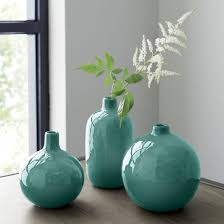 floor vases design ideas ifresh design