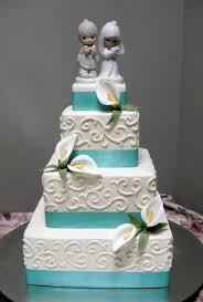 chic wedding cake styles 17 best ideas about wedding cake designs