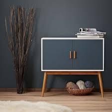 best 25 modern storage furniture ideas on pinterest