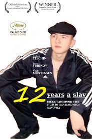 Squat Meme - image 891529 why do slavs squat slav squat know your meme