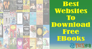 Book Free Download Books With Free Ebook Downloads Available