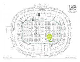 100 floor plan of home floor plan and elevation of 2398 sq