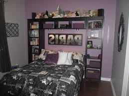 gray themed bedrooms bedroom teenage girl bedroom ideas gray purple and grey paris