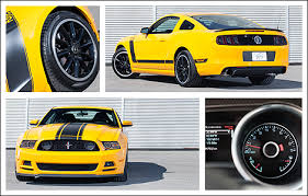 mustang 302 review 2013 ford mustang 302 review winnipeg used cars winnipeg