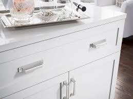 amerock kitchen cabinet pulls amerock hardware lowes amerock products cabinet hardware 4 less